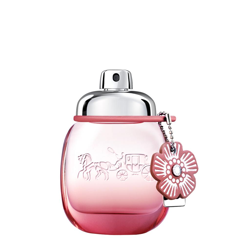 Floral De Eau Parfum Coach Blush 31lKTFJc