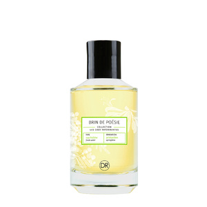EAU RAYONNANTE Brin de Poésie Parfum