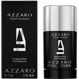 AZZARO POUR HOMME Déodorant Stick