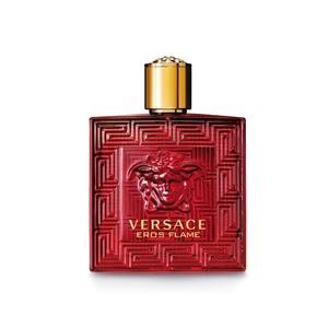 VERSACE EROS FlameEau de Parfum