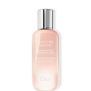 DIORNew Skin Effect Enzyme Solution Solution traitante resurfaçanteDémaquillants et lotions
