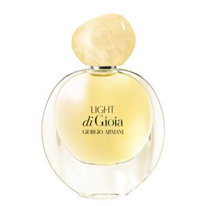Light di GioiaEau de Parfum