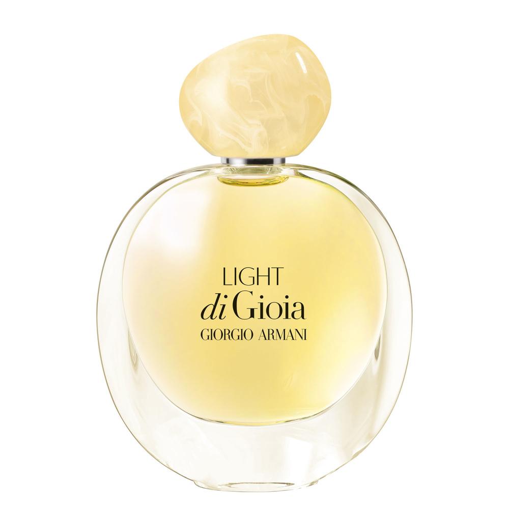 Eau Di De Light Parfum Gioia 1lFK3TJc