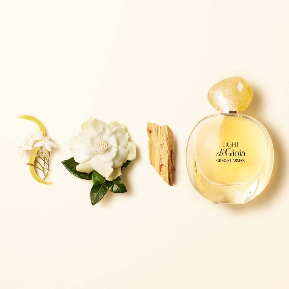 De Parfum Gioia Eau Light Di uZiPOkX