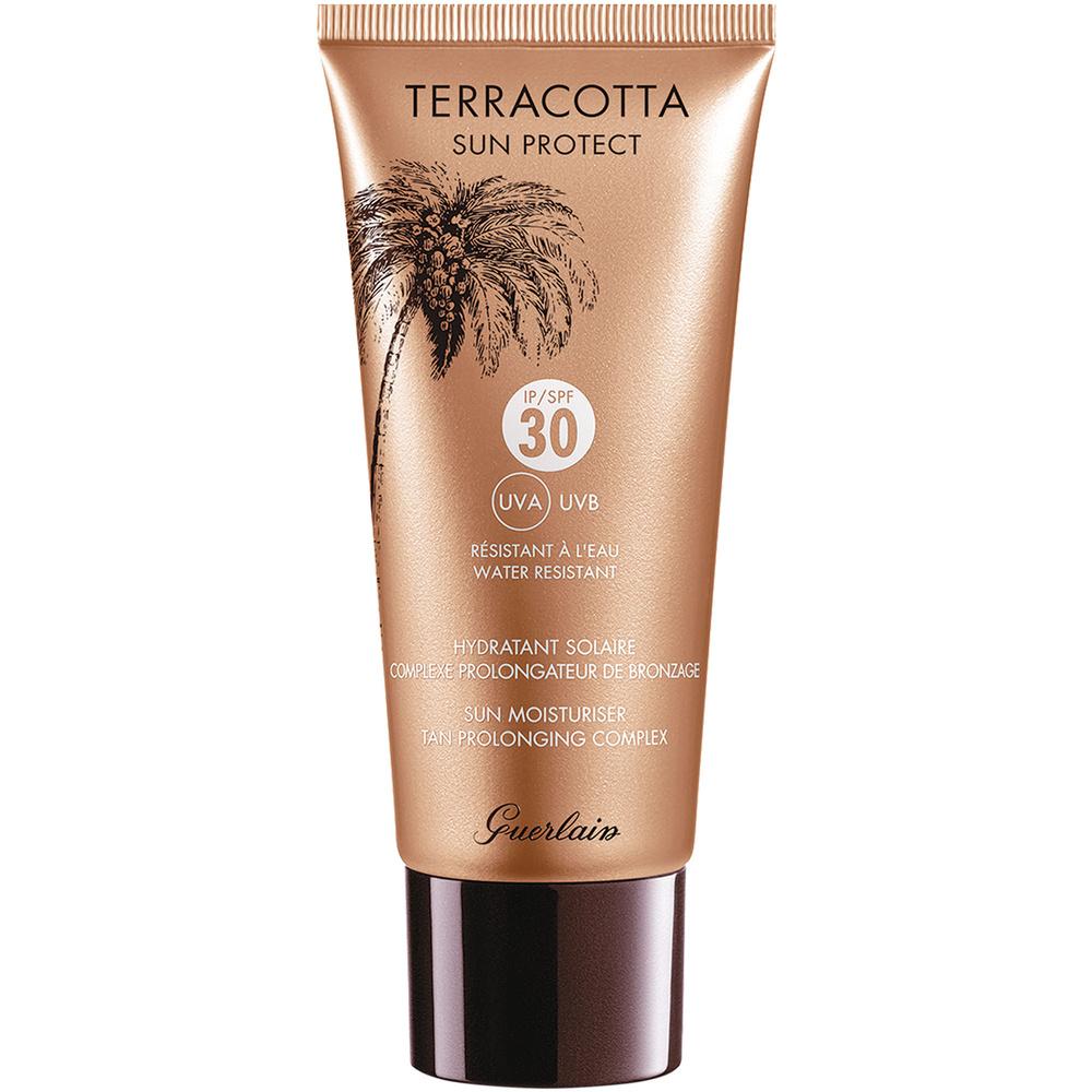 Terracotta Sun Protect IP30 UVA / UVB Visage et Corps