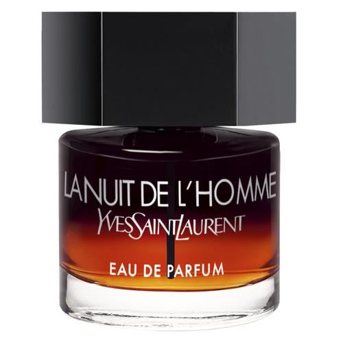 La Nuit Parfum L'homme Eau De EWD29IH