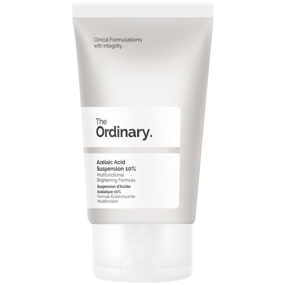The Ordinary Soin Matifiant Purifiant Tube 30ml