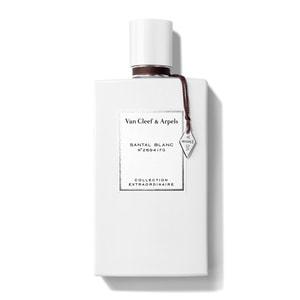 SANTAL BLANCEau de Parfum