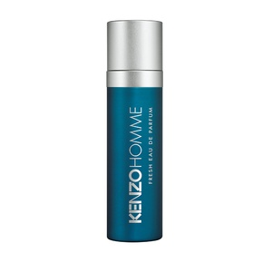 Kenzo Homme Fresh Eau de Parfum Body Spray