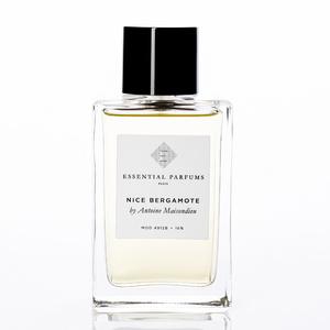 Nice Bergamote by Antoine Maisondieu Eau de ParfumEau de  Parfum