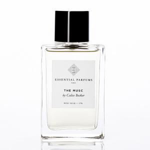The Musc by Calice Becker Eau de ParfumEau de  Parfum