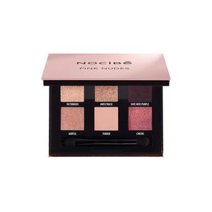 My mini FavoriteMini Palette Yeux - Pink Nudes