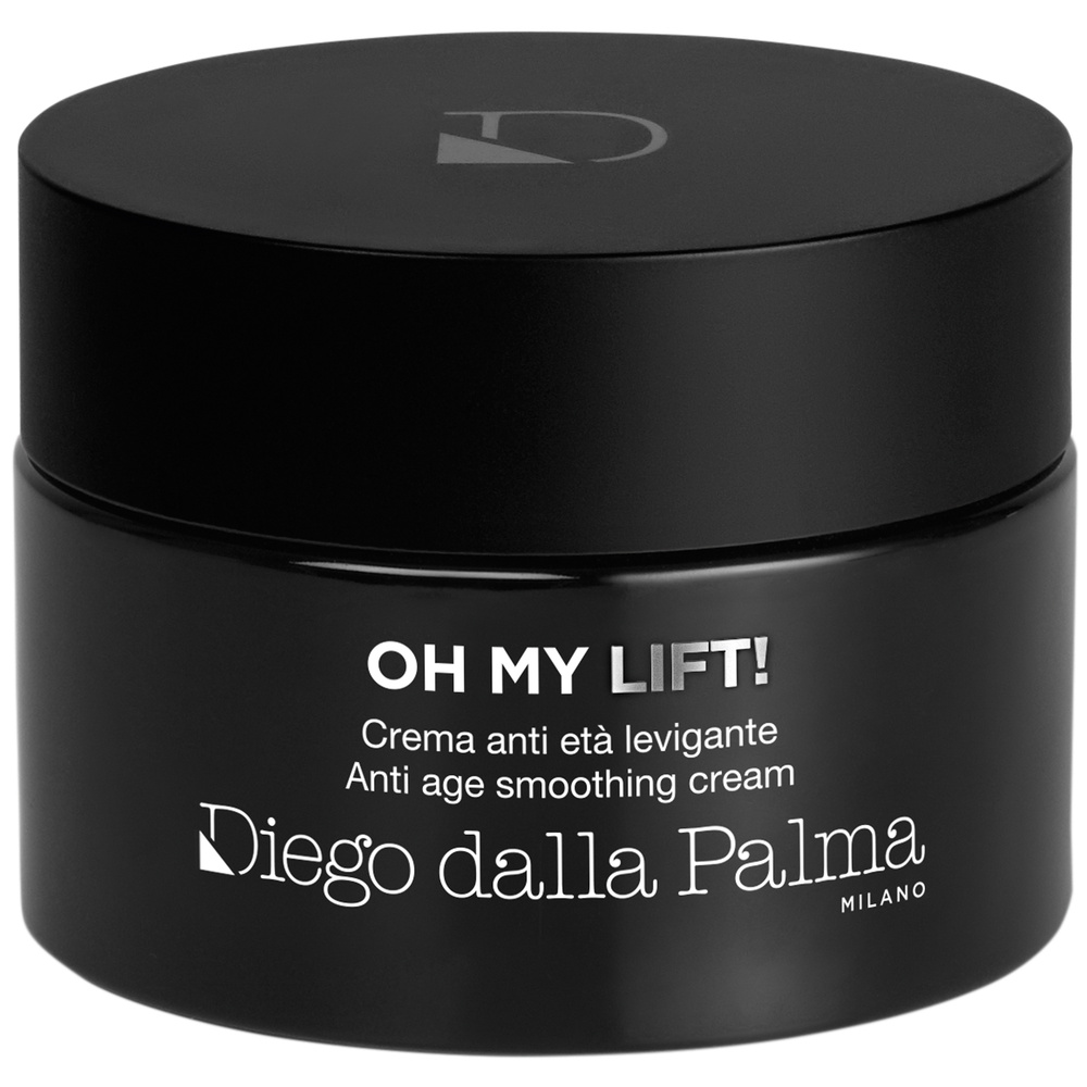 Diego Dalla Palma Soin Oh My Lift CRE`ME ANTI-A^GE LISSANT