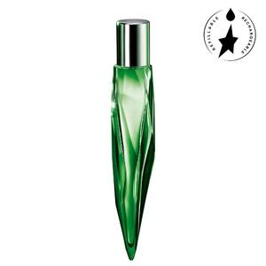 AURA MUGLER Eau de Parfum Format Voyage