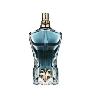 Homme Les Tous Parfums Nocibé Parfum Pour SVUzMp