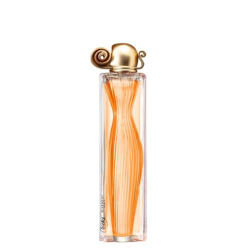 Ml De 1tlu3fjck5 Parfum 50 Givenchyorganza Eau H2D9WIEY