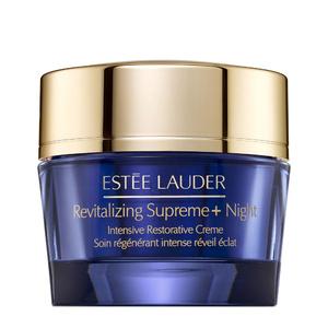 Revitalizing Supreme+ Night Soin Régénération Intense Réveil Eclat 50ml