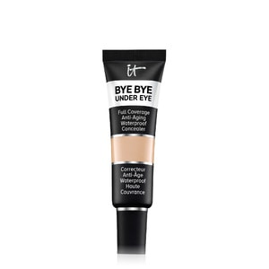 Bye Bye Under Eye™ Correcteur Anti-Age Waterproof Haute Couvrance