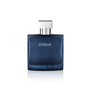 CHROME EXTREMEEau de Parfum