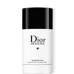 Dior HommeDéodorant Stick