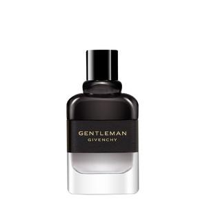 GentlemanEau de Parfum Boisée