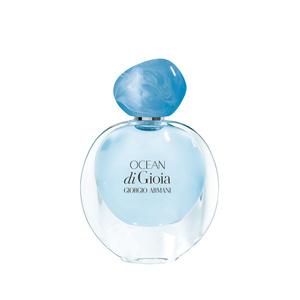 Ocean di GioiaEau de Parfum