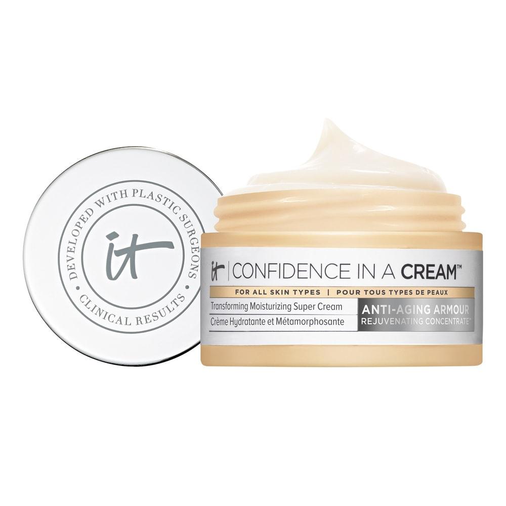 It Cosmetics Soin 15 ml