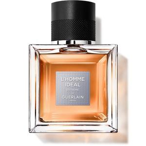 L'Homme Idéal ExtrêmeEau de Parfum