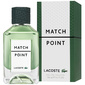 Lacoste Match Point Eau de Toilette 100 ml