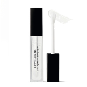 Lip Volumizing Gloss effet volume