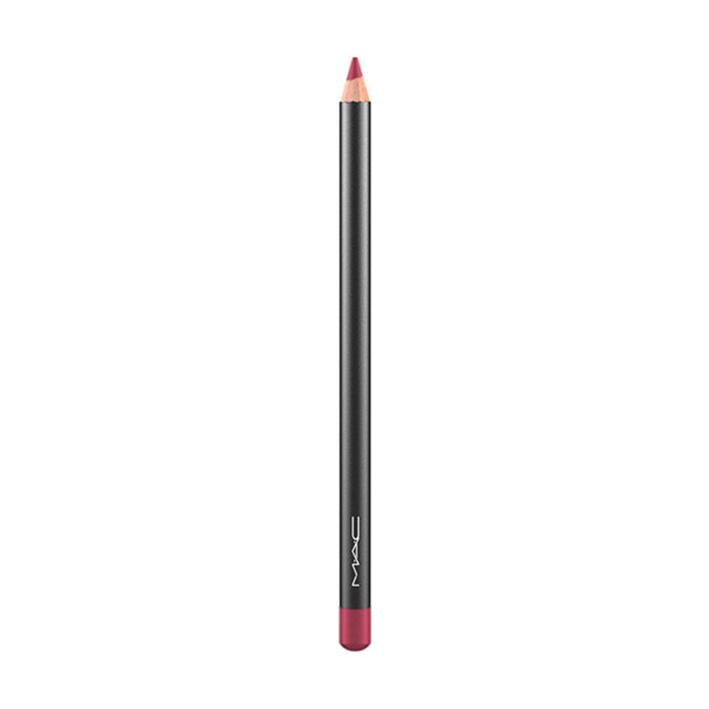 MAC Lip Pencil Crayon à Lèvres Beet