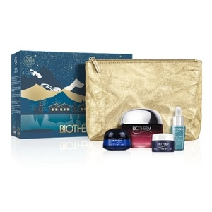 Blue Therapy Red Algae Coffret Anti-âge - Lift & Fermeté