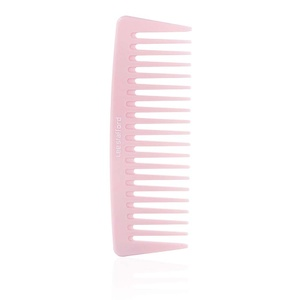 LEE STAFFORD COCO LOCO COMB OUT THE CURL peigne