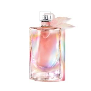 recherche parfum femme