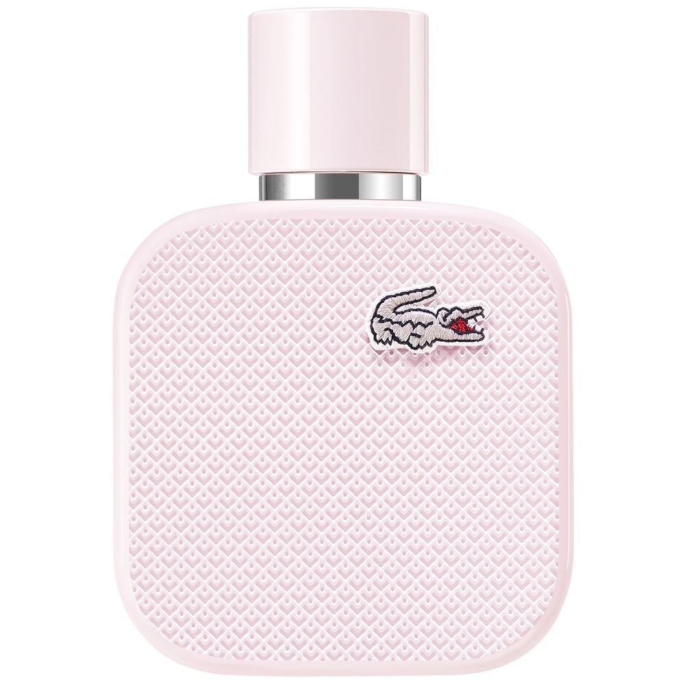 L.12.12 rose eau de parfum