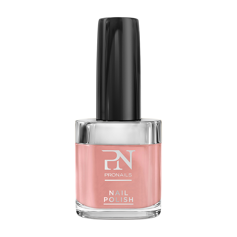 Pronails vernis à ongles n5 fruitfully yours