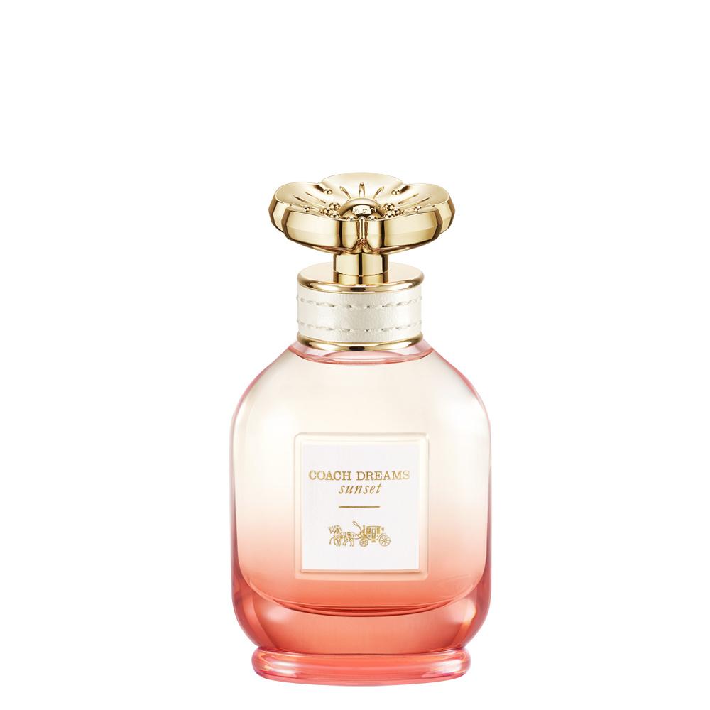 Coach dreams vaporisateur eau de parfum 40ml