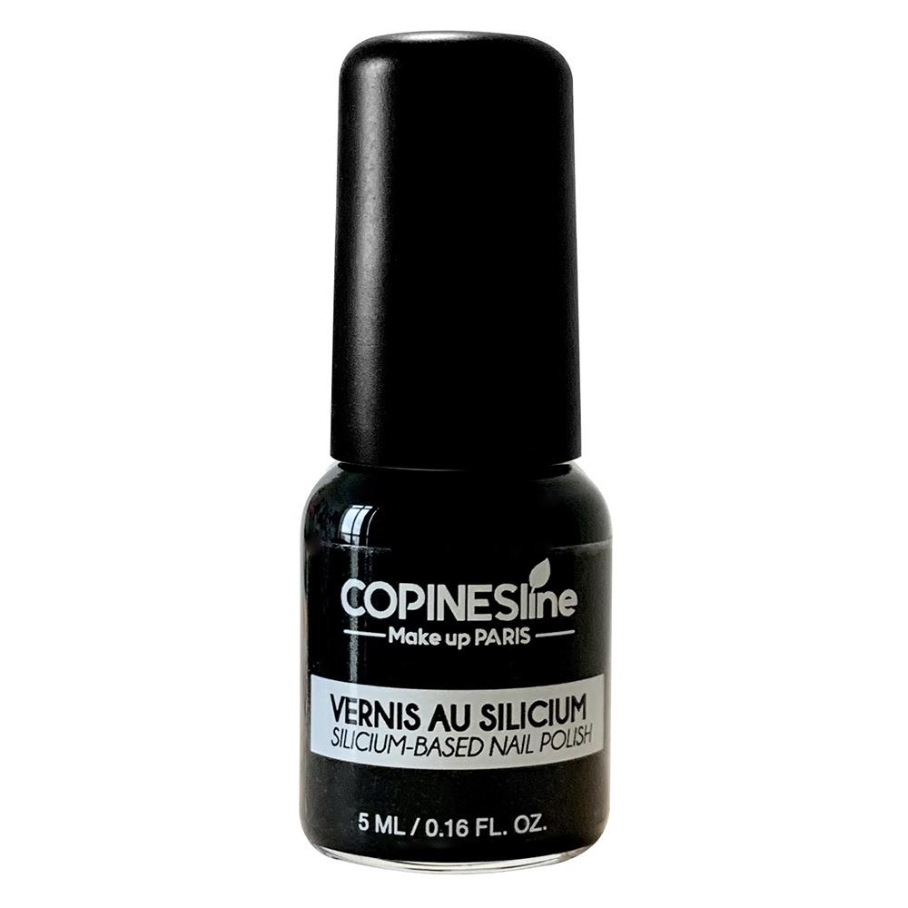 Copines line vernis à ongles 11- noir