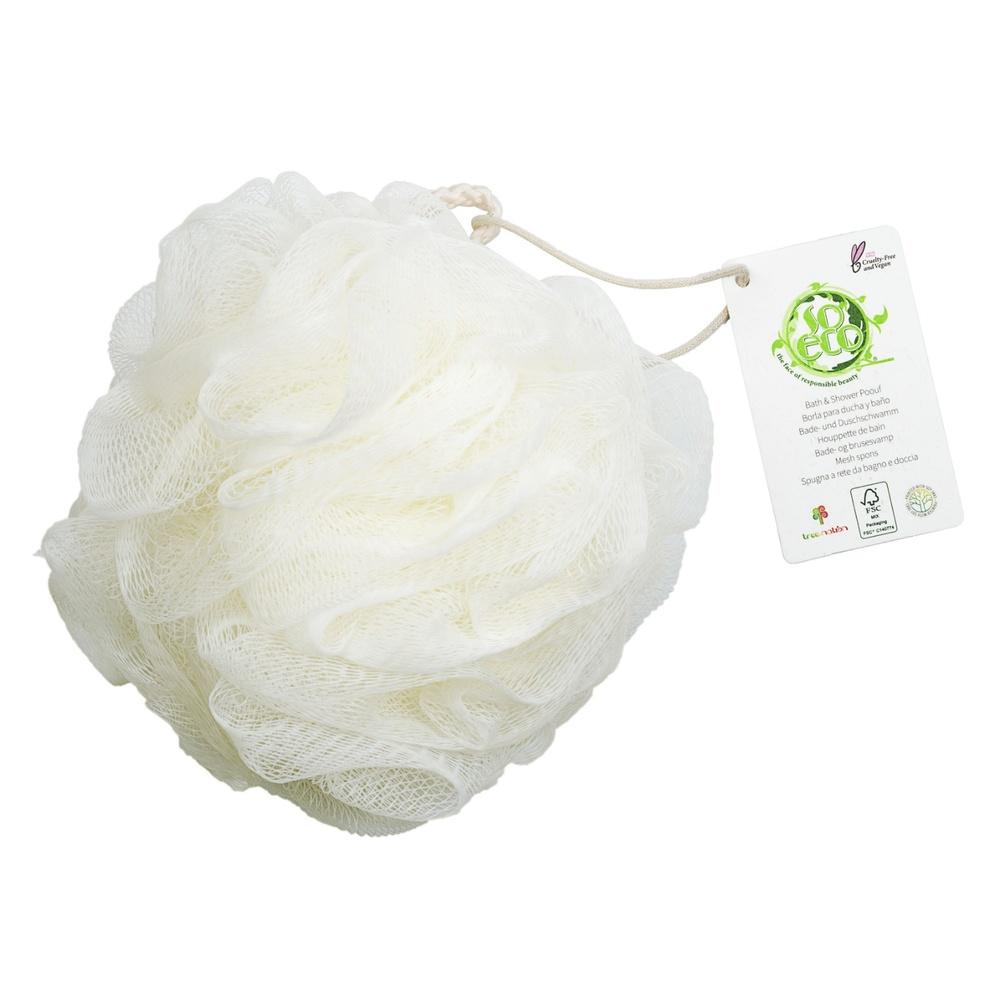 Fleur de douche accessoire bain