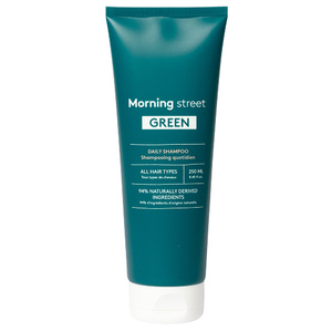 Daily shampoo Green Shampooing quotidien