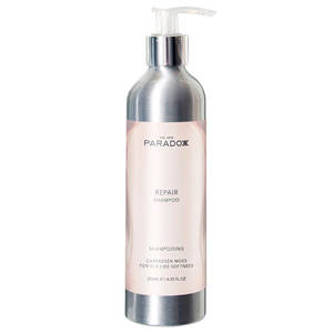 Repair Shampoo 250ml Shampooing