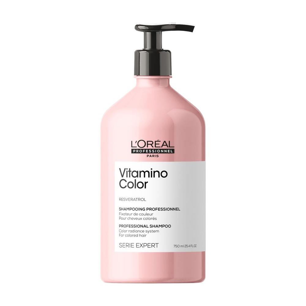 L'Oréal Professionnel Vitamino Color Flacon 750 ml