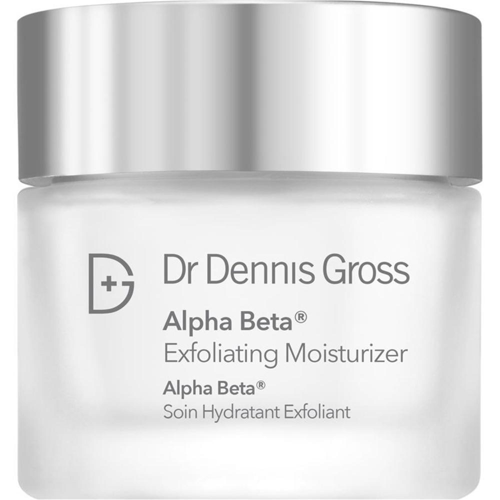 Dr Dennis Gross  Alpha Beta Pore Perfecting Moisturizer