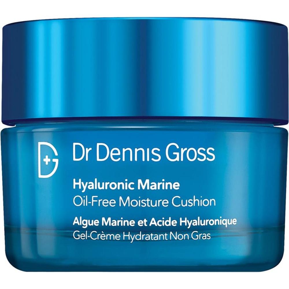 Dr Dennis Gross  Hyaluronic Marine Oil-Free Moisture Cushion