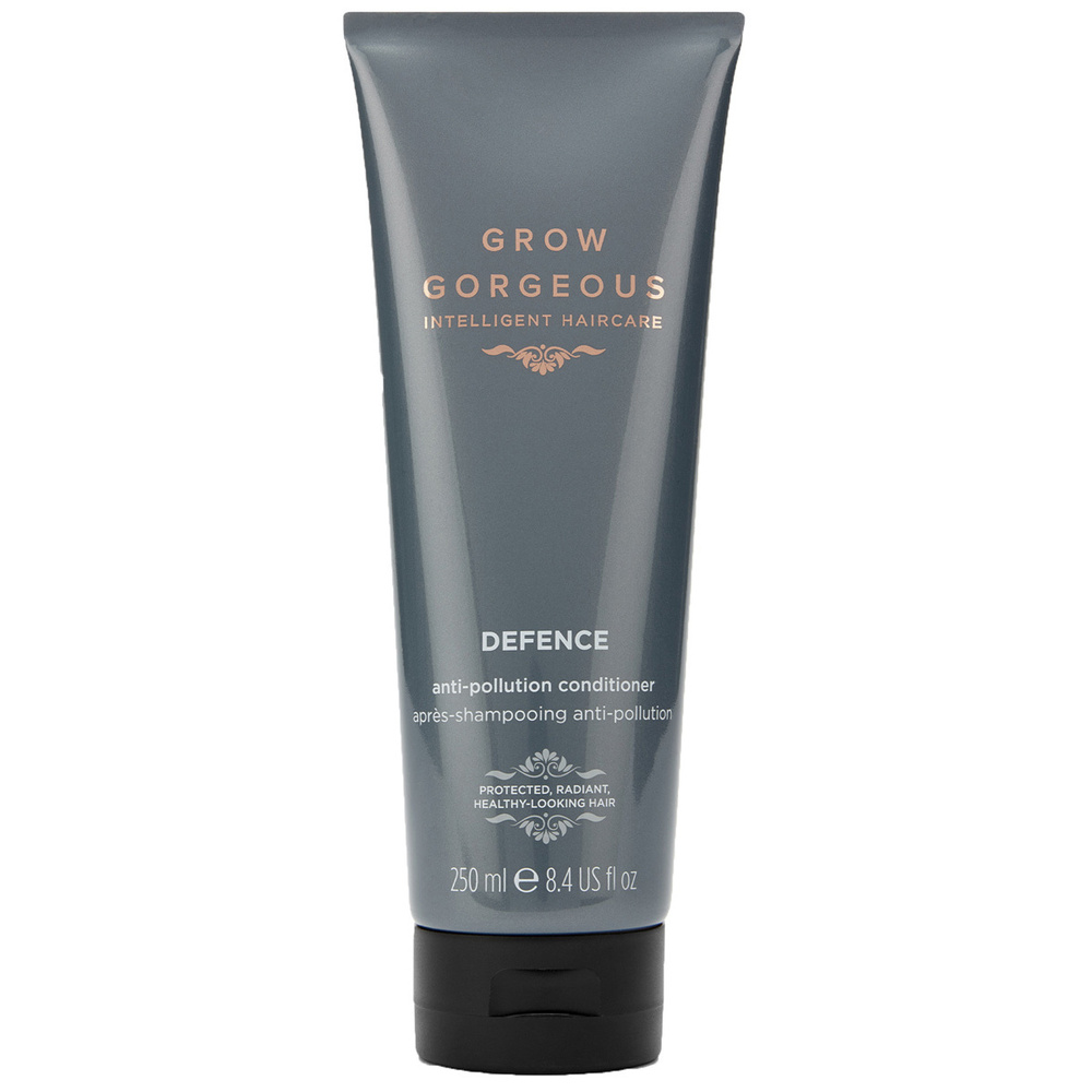 Grow Gorgeous  Defence Conditioner