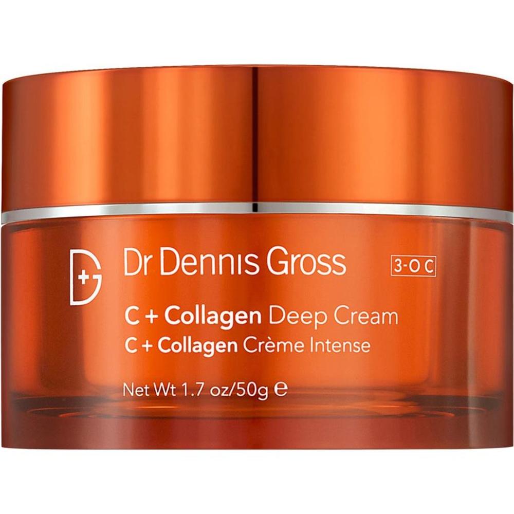 Dr Dennis Gross  50 ml