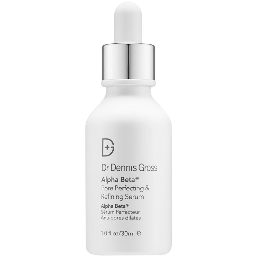 Dr Dennis Gross  30 ml