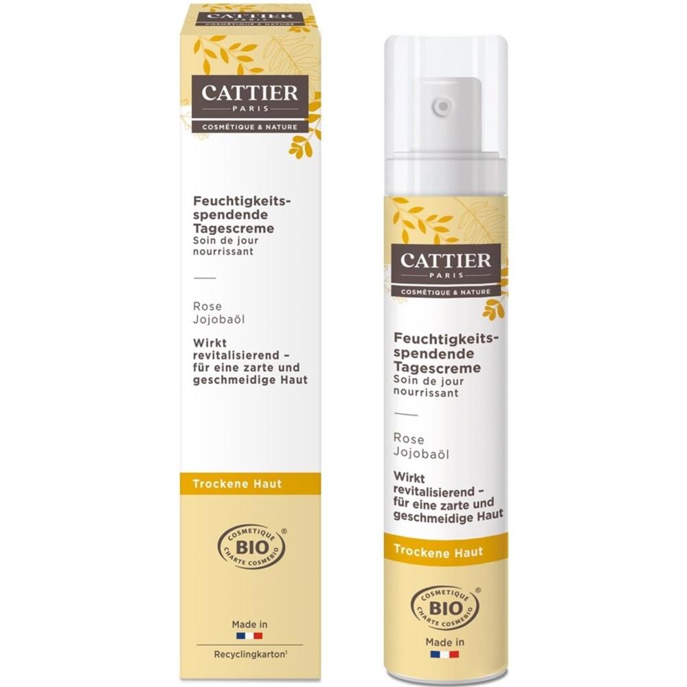 Cattier  50 ml