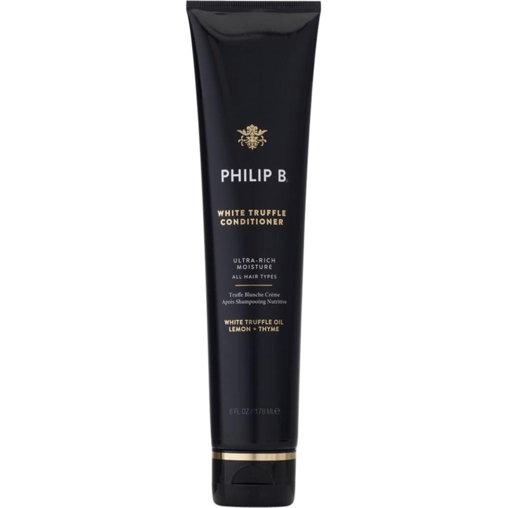 Philip B  178 ml